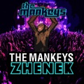 The Mankeys - Zhenek!