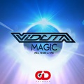 Viduta - Magic