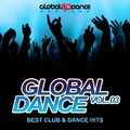 Global Dance Vol. 03