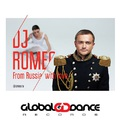 DJ Romeo - From Russia With Love