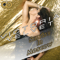 Victoria Velvet - Sunrise In Moscow